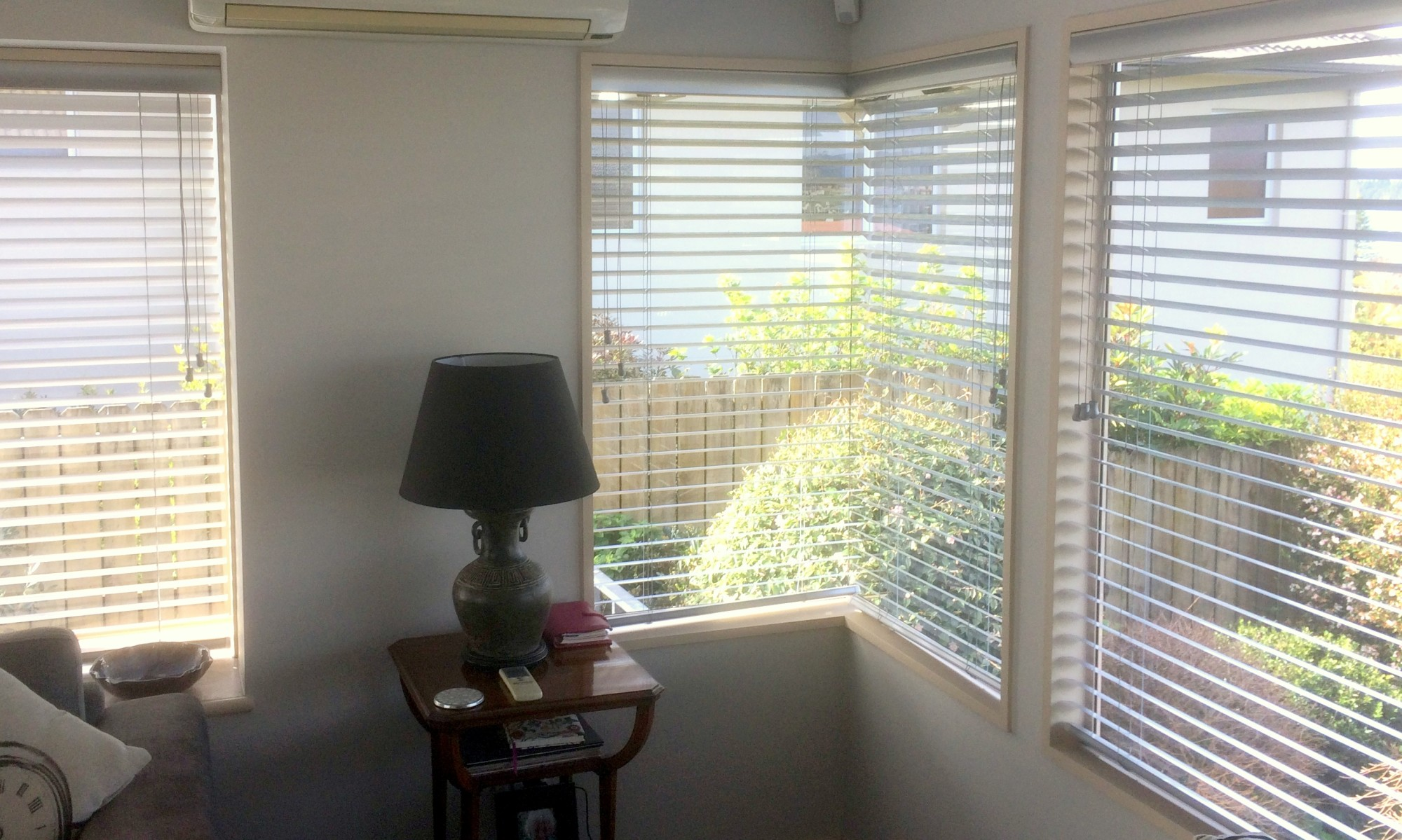 brothers experts blinds ltd roller sunshade window vancouver from